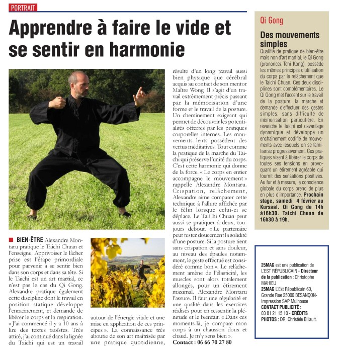 25mag_article-decoupé.jpg